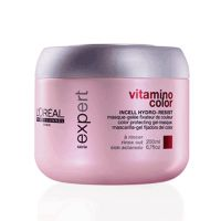 L'Oréal Professionnel Serie Expert Vitamino Color Masque
