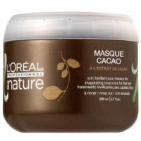 L'Oréal Professionnel Serie Nature Abondance De Cacao Masque