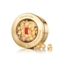 Elizabeth Arden Ceramide Capsules Daily Youth Restoring Eye Serum