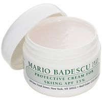 Mario Badescu Protective Cream for Skiing
