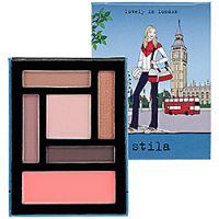 Stila Lovely In London Travel Palette