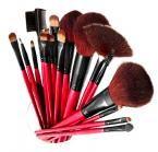 Shany Cosmetics 13PC Professional Brush Set