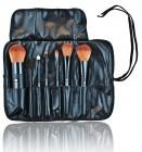 Shany Cosmetics 7PC Studio Quality Pro Brush Set