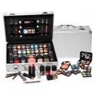 Shany Cosmetics All-in-One Makeup Kit with Acrylic Case