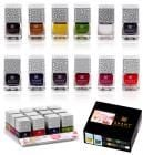 Shany Cosmetics Desert Beauty Cracked Nail Polish Set
