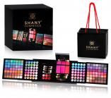Shany Cosmetics Harmony Ultimate Colors Makeup Palette