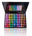 Shany Cosmetics Metallic Collection Ultra Shimmer Eyeshadow Palette