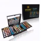 Shany Cosmetics Metallic Runway Eyeshadow Palette