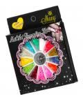 Shany Cosmetics Nail Art Set 2