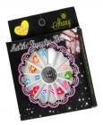 Shany Cosmetics Nail Art Set 5