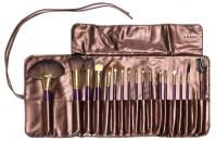 Shany Cosmetics NY Collection 18PC Pro Brush Set