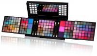 Shany Cosmetics SHANY Cosmetics 192 Colors Eyeshadow Runway Palette