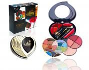Shany Cosmetics The Love All-in-One Makeup Palette