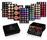 Shany Cosmetics The Masterpiece Seven Layer Makeup Palette