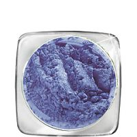 Lise Watier COULEUR FOLLE MINERAL LOOSE POWDER EYESHADOW