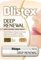 Blistex Deep Renewal