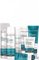 Paula's Choice Skin Balancing System