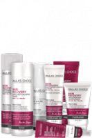 Paula's Choice Skin Recovery System