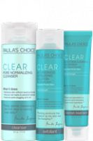 Paula's Choice CLEAR Extra Strength System