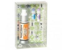 Sweet Science Self Blended Skincare Vitamin C Serum Complex Kit