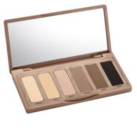 Urban Decay Naked Basics Eye Shadow Palette