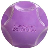 KEVIN MURPHY COLOR BUG IN WHITE
