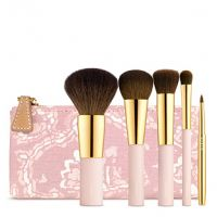 Aerin by Estee Lauder Brush Essentials