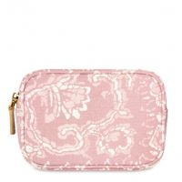 Aerin by Estee Lauder Essential Makeup Bag