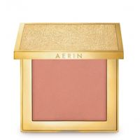 AERIN by ESTEE LAUDER MULTI COLOR FOR LIPS & CHEEKS