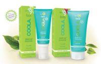 COOLA Plant UV Line