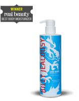 Billy Jealousy Sake Bomb Body Moisturizer