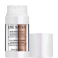 Lise Watier 3-IN-1 MIRACLE PRIMER