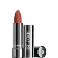 Lise Watier ROUGE SHEER & SHINE LIPSTICK