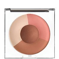 Lise Watier SATELLITE BRONZING POWDER