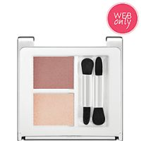 Lise Watier EYE DUO VINTAGE MODERNE EYESHADOWS