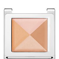 Lise Watier VINTAGE MODERNE ILLUMINATING FACE POWDER