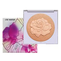 Lise Watier BRONZING POWDER DUO