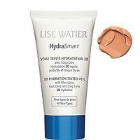Lise Watier HydraSmart 3D Hydration Tinted Veil
