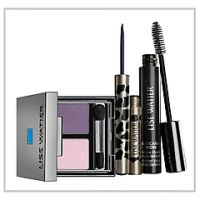 Lise Watier PERFECT EYES Kit