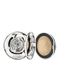 Lise Watier GLAMOUR ROSE Eyeshadow Luxurious Satin Finish