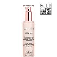 Lise Watier LIFT & FIRM ULTRA FIRMING REJUVENATING DAY CRÈME