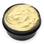 Lush Brazened Honey Fresh Face Mask