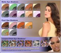 Eye Majic Eye Shadow
