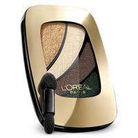 L'Oréal Colour Riche Eyeshadow