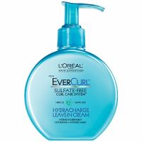 L'Oréal Paris EverCurl Hydrating Leave In Cream