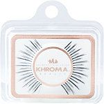 Khroma Beauty Lash Dash Faux Lashes-Glimmer