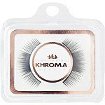 Khroma Beauty Lash Dash Faux Lashes-Gaze