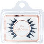 Khroma Beauty Lash Dash Faux Lashes- Scintillate
