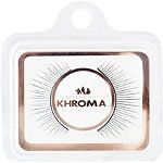 Khroma Beauty Lash Dash Faux Lashes-Blink