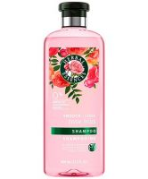 Herbal Essences Smooth Collection Shampoo